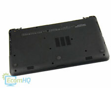 754213-001 HP 255 G3 Laptop Bottom SPS-Base Chassis Plastic