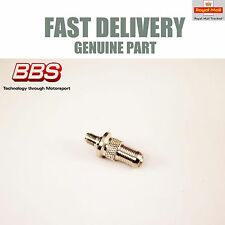 Genuine Jaguar BBS Single Inflating Tool for Bolt Valve Split Rim Wheels NEW