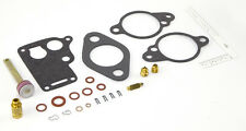Jeep MB/GPW/CJ's - Kit - Repair/Service - Carburettor - Carter -1941/53 - 647745