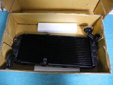 Wasserkühler Radiator Honda CX650 Turbo New Part Neuteil Rarität