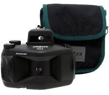 Noblex 135 S Panorama Camera - 29mm F4.5. Case