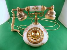 Royal Albert Porcellana Telefono