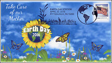 2016, Earth Day, Flowers, Butterflies, World, Pittsburgh PA,  16-090