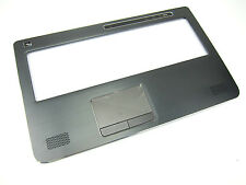 Dell XPS 17 (L702X) Palmrest Touchpad Assembly - 1GF97 01GF97 (U)