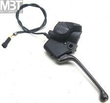BMW R 1100 RT 259 Kupplungsarmatur clutch control Bowdenzug MAGURA Bj.96-01