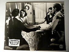 Das unheimliche Erbe / 13 GHOSTS * William Castle - Aushangfoto #13 Ger L C ´59