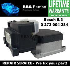 Bosch 5.3 ABS Audi Volkswagen 0273004284 Repair Service