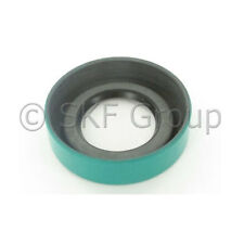 SKF 14766 Differential Pinion Seal LEXUS-LX450 (97-96); TOYOTA-4RUNNER, LAND CRU