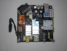 "Apple Mac fuente de alimentación iMac 21.5"" A1311 Board OT8043 205w 614-0444 PSU 2009-2011"