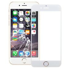 #1494857  FRONT SCREEN OUTER GLASS LENS WITH HOME BUTTON FOR IPHONE 6S(GOLD)