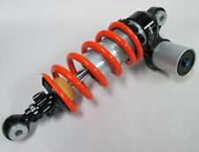 Matris M46K Rear Shock for Triumph Street Triple 2007-2012
