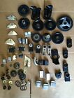 Yamaha Snowmobile Parts Lot#5