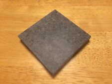 12 Soapstone Subway Tiles Soapstone Tiles Soapstone Blacksplash Fireplace Tiles