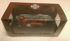 Atlas editions renault galion T2 fire engine camion collector's model-neuf scellé