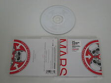 30 SECONDS TO MARS/A BEAUTIFUL LIE(VIRGIN IMMORTAL 0946 3 88687 2 9) CD ALBUM