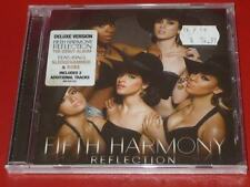 Reflection [Deluxe] by Fifth Harmony