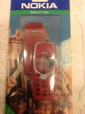 COVER NOKIA ORIGINALE 3310 IN BLISTER