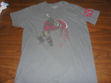 Valve Dota 2 shirt size Small S Gaming Steam Video Game Axe Ax Wyvernguard Edge