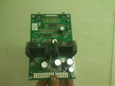 Hydro thunder arcade sound pcb working