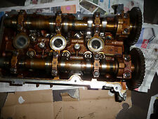 Zylinderkopf RechtsFord Mondeo 2,5 V6 24V LCBD