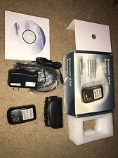 GLOBALSAT BT-338 BLUETOOTH GPS RECEIVER
