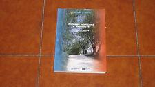 MARIA BRUNA ZOLIN REGIONE DEL VENETO IMPRESE AGRICOLE E AMBIENTE 2005