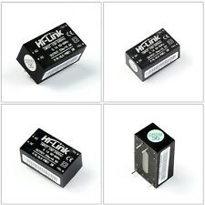 AC-DC Isolated Power Supply Module Smart Home Switch 110/220V To 5V Power Module