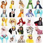 Kinderkostüme in vielen Größen Kleid Kostüm Tierkostüm Fasching Karneval Kinder