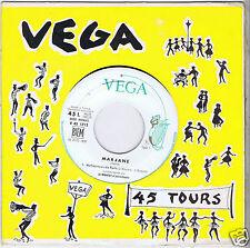 45 RPM SP LEO MARJANE MEFIEZ VOUS DE PARIS