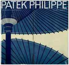PATEK PHILIPPE Magazine Magazin Volume II N# 10 Ten Zehn GERMAN Deutsch New