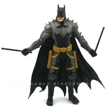 DC Comics Justice League Direct New 52's Earth 2 Batman 7in.Action Figure Toy