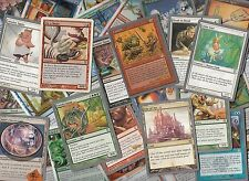 Magic the Gathering MTG**100x*Unglued/Unhinged Lot*Rares*Foil*FREE SHIPPING
