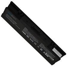 Batterie type 312-0518 pour ordinateur portable DELL