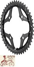 SHIMANO SLX M660 48T X 104MM 9-SPEED BICYCLE CHAINRING