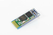 DAGU - Serial Bluetooth Module (SPP profile)