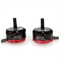 F17780 Emax CCW RS2205 2300KV Brushless  for FPV Quad Copter Racing Race Motors