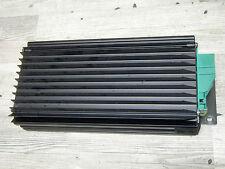 Lancia Thesis BOSE Verstärker 3294981 4490843 5023914 5345165