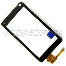 New Touch Screen Digitizer Glass Lens Replacement Parts For Nokia N8