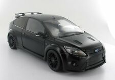 Ford Focus RS 500 (2010) Diecast Model Car 100080000