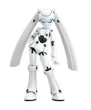 Used figma Fireball Drossel Max Factory Free Shipping Figure