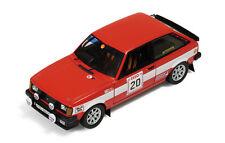 Talbot Sunbeam Ti #20 McRae Galloway Hills Rally 1985 RAC192 New IXO 1:43