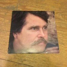 Randy Sparks - Today And Other Old-Fashioned Love Songs LP Vinyl PRIVATE 41119