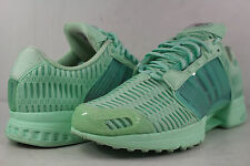 Adidas Clima Cool 1 Frozen Green Mint Size 10