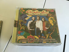 Bee Gees - The 60's Collection - Bee Gees CD NEW SEALED