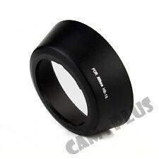 NEW Lens Hood HB-18 HB18 for Nikon AF 28-105mm F3.5-4.5D IF lens