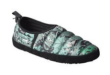 Stussy x Holden House Slippers Camo Shoes