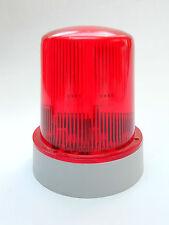 Alarma alarma lámpara flash abl1-12 nuevo