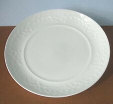 "Waterford Michael Aram GARLAND ROMANCE Salad Plate 8.25"" New"