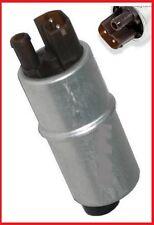 Pompe de Gasoil Bmw Serie 5 E34 524td - 525td - 525tds