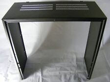 TASCAM 22-4 METAL COVER ASSEMBLY CASE CABINET PANEL SHROUD SURROUND 5800079600